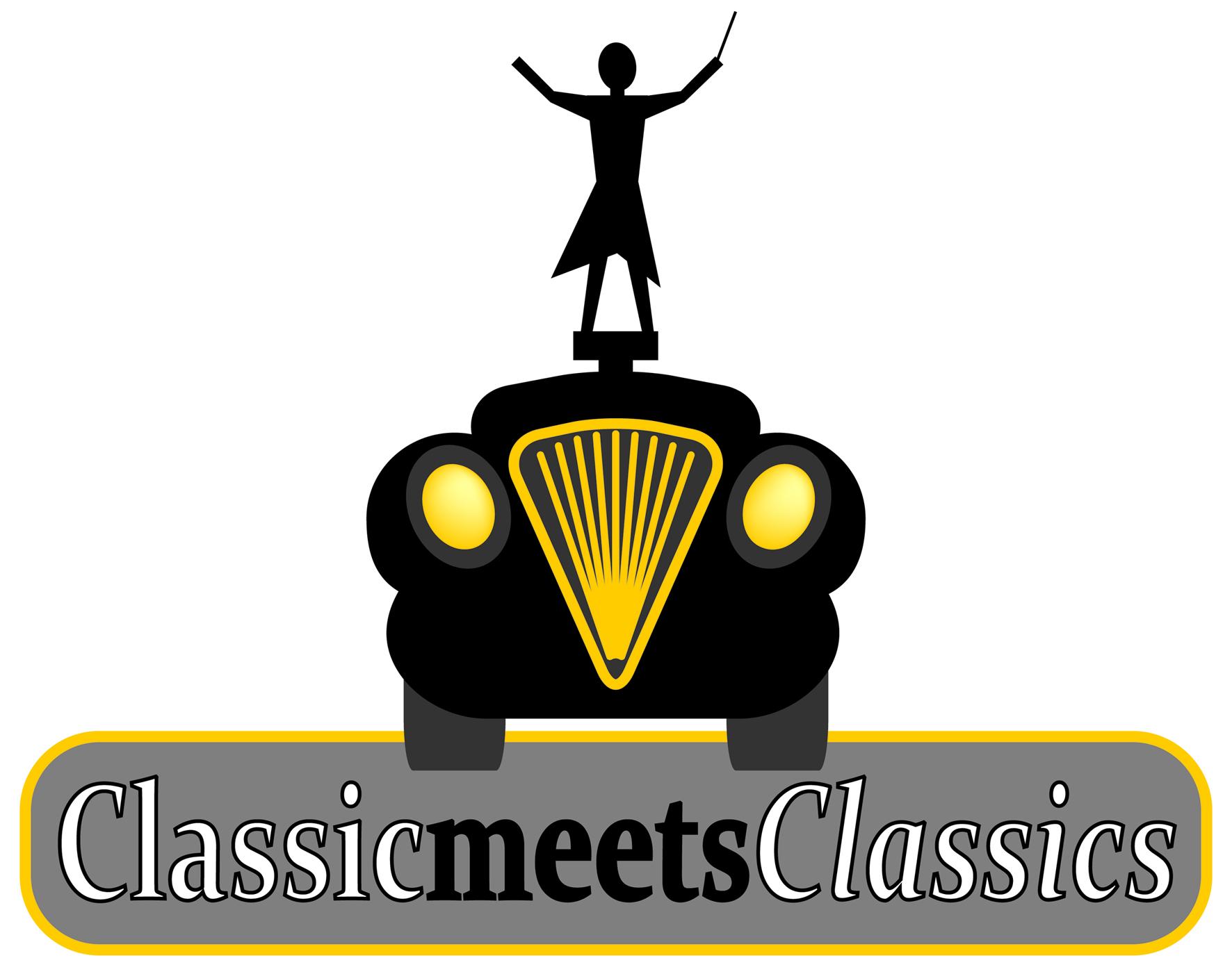 classic-meets-classics.de favicon