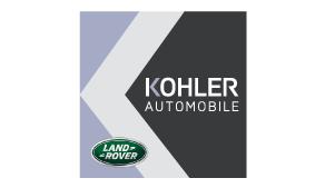 Automobile Kohler