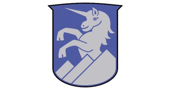Gemeinde Affing