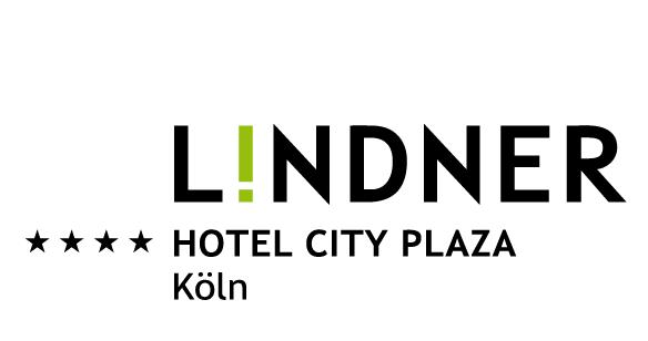 Lindner Hotel City Plaza – Köln
