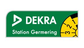 DEKRA – Station Germering