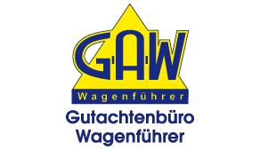 GAW – Gutachtenbüro Wagenführer