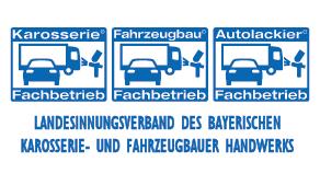 Landesinnungsverband des bayerischen Karosserie- und Fahrzeugbauerhandwerks