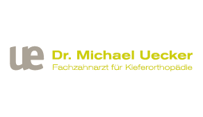 Praxis Dr. Uecker