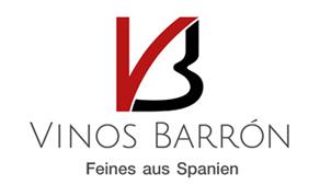 Vinos Barrón