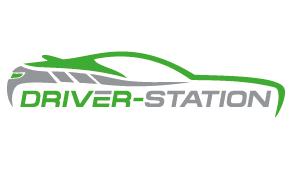Driver-Station