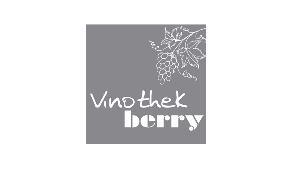 Berry Vinothek und Weinhandel