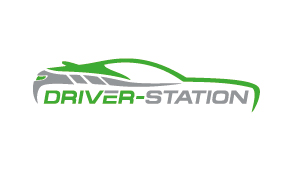 Driver-Station