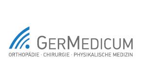 GerMedicum