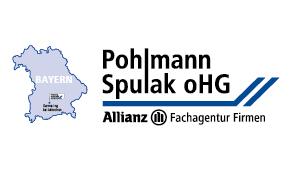 Pohlmann und Spulak Allianz