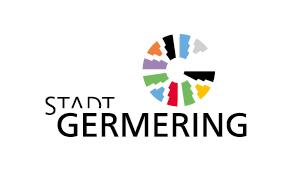 Germering