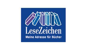 LeseZeichen