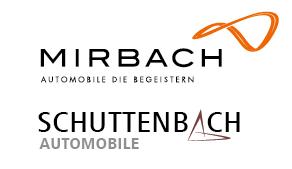 Mirbach Automobile