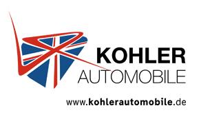 Kohler Automobile