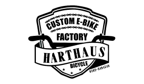 Harthaus Bicycle
