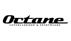 Octane-Magazin